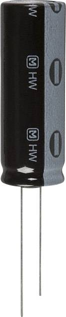 Superkondenzátor (Super Cap) Panasonic EEC-HW0D706, 1 ks