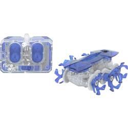 Stavebnice robota HexBug Fire Ant, 477-2864