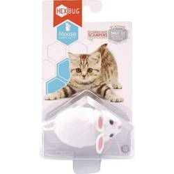 Stavebnice robota HexBug Mouse Cat Toy, 480-3031