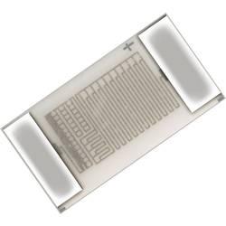 Teplotní senzor IST AG P0K1.1206.2P.B, -50 až +150 °C, 1206, SMD