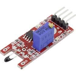 Modul teplotního senzoru Iduino SE017, -55 až +125 °C