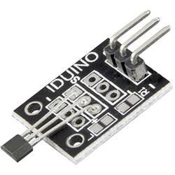 Modul teplotního senzoru Iduino SE039, -55 až +150 °C