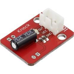 Vibrační senzor Iduino 1485313