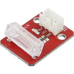Vibrační senzor Iduino 1485314