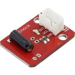 Vibrační senzor Iduino 1485315