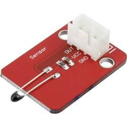 Modul teplotního senzoru Iduino NTC, SE026, -55 až +125 °C