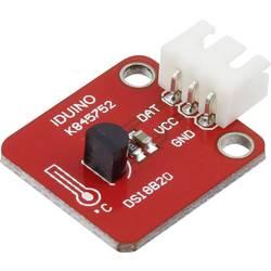 Modul teplotního senzoru Iduino SE029, -55 až +125 °C