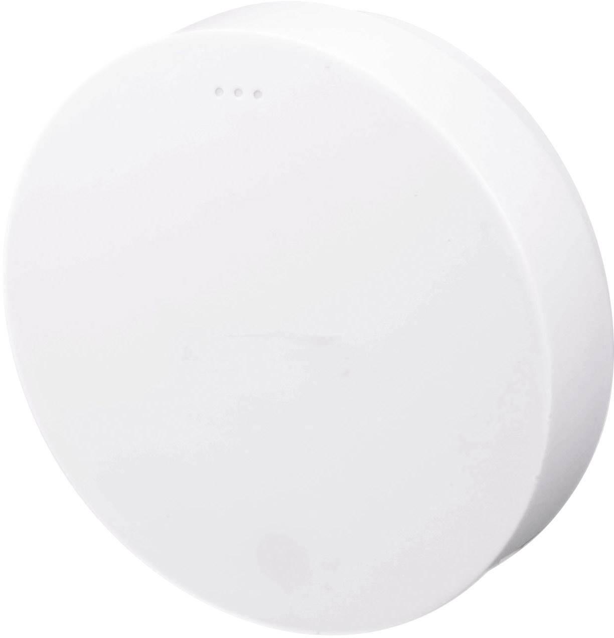 Bezdrôtové ovládanie okna X4-LIFE 701515