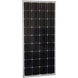 Monokrystalický solární panel Phaesun Sun Plus 100 S, 5680 mA, 100 Wp, 12 V