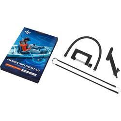 Flexibilní montážní rameno deeper deeper Halterung flexibilní montážní rameno 005-1001021 Halterung