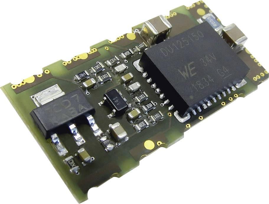 Referenční deska Würth Elektronik WLMDU9456008T