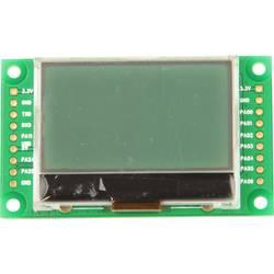LCD displej Taskit 545959