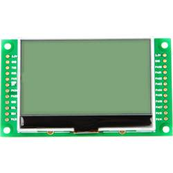 LCD displej Taskit 545961