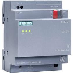 Komunikační modul pro PLC Siemens LOGO! CMK 2000 6BK1700-0BA20-0AA0, 24 V/DC