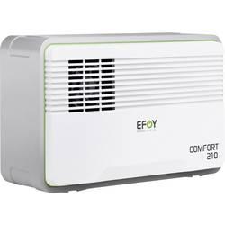 Palivový článek EFOY COMFORT 210i
