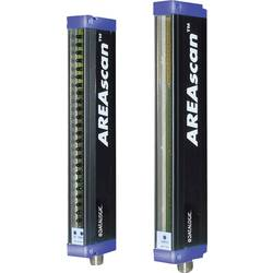 Světelná mříž AREAscan™, řada AS1 DataLogic AS1-LD-HR-010-P 958101040