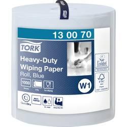 Papírové utěrky v roli TORK 130070, Role