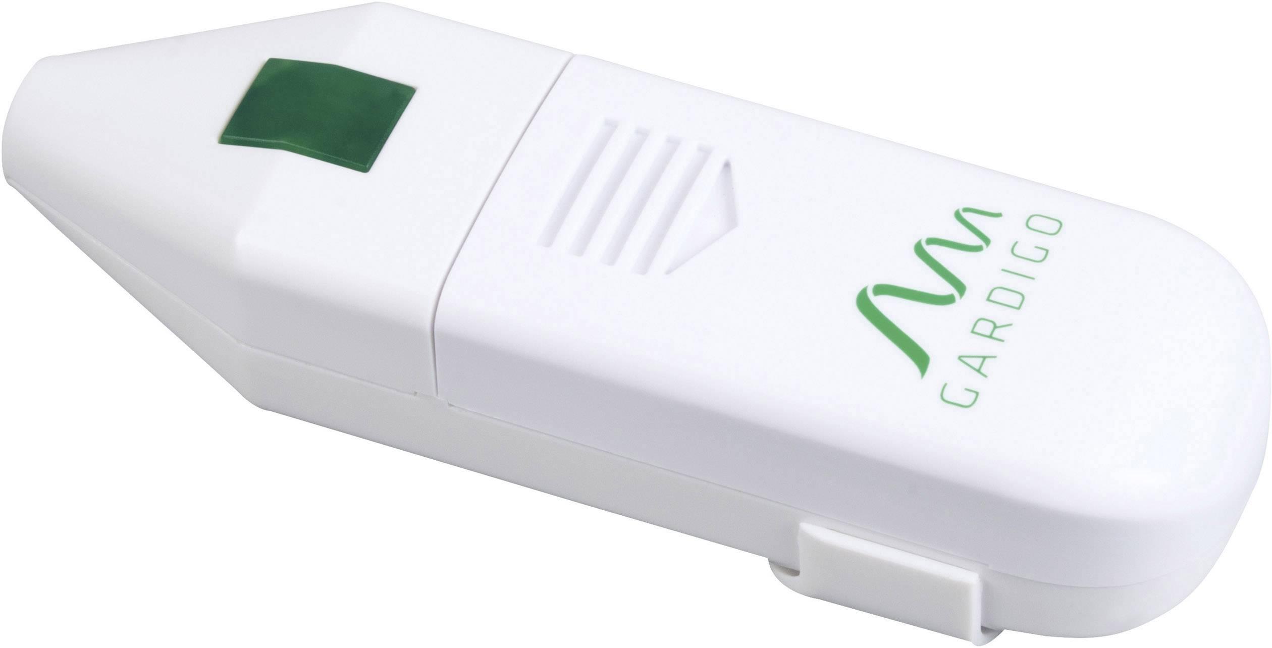 Přístroj pro léčbu hmyzích bodnutí Gardigo 26102, bílá