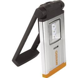 LED ploché světlo Osram Auto LEDIL107 LEDinspect PRO Pocket 280