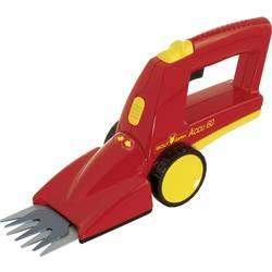 Nožnice na trávu Wolf Garten LI-ION POWER Accu 60, na akumulátor