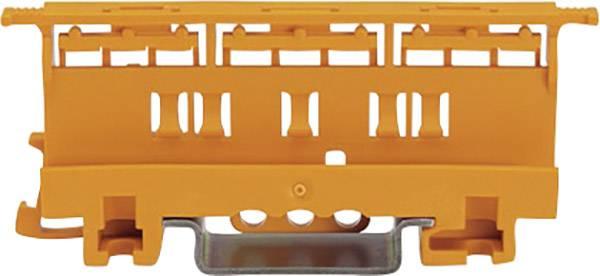 Upevňovací adaptér WAGO 221-500, 1 ks