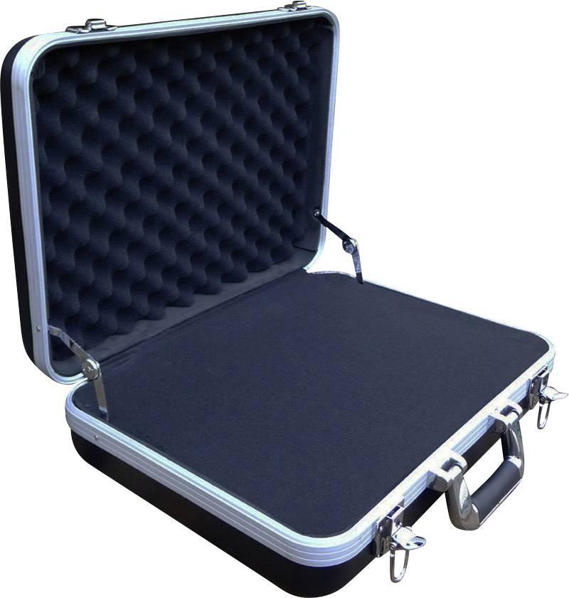 Kufřík na nářadí VISO PT203P, (d x š x v) 480 x 360 x 150 mm
