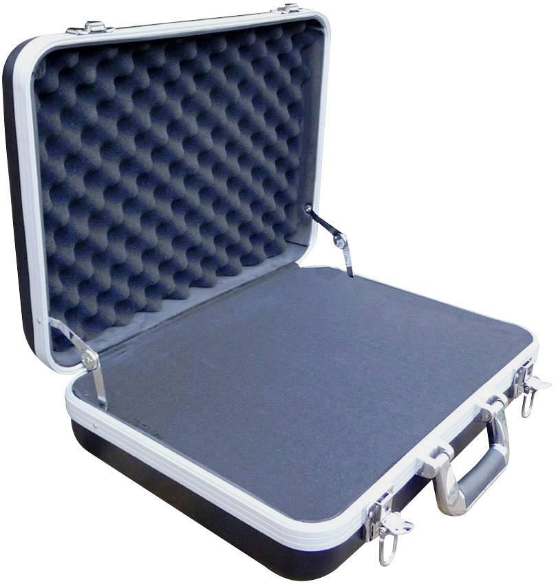 Kufřík na nářadí VISO PT201P, (d x š x v) 480 x 360 x 200 mm