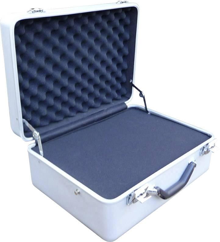 Kufřík na nářadí VISO MC1808P, (š x v x h) 440 x 125 x 300 mm
