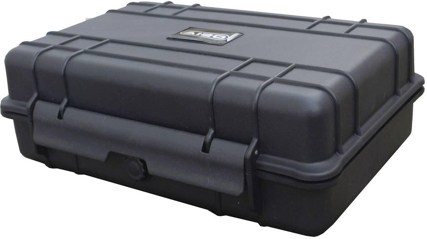 Kufřík na nářadí VISO WAT500, (d x š x v) 515 x 415 x 200 mm