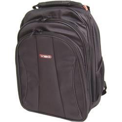 Batoh na nářadí Viso batoh na nářadí, prázdný VISO TOOLTROLLEY, (š x v x h) 360 x 500 x 210 mm