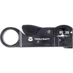 Odizolovací nástroj TOOLCRAFT 1490347