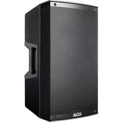 """Aktivní PA reproduktor Alto TS215W, 550 W, 38.1 cm (15 """") 1 ks"""