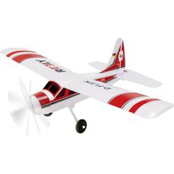 RC model lietadla Reely Micro Beaver, RtF, 320 mm