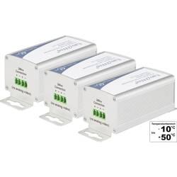 Rozšíření sítě Renkforce, 2 linka, dosah (max.): 400 m, 100 Mbit/s RF-2982886