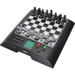Šachový počítač Millennium Chess Genius Pro M812