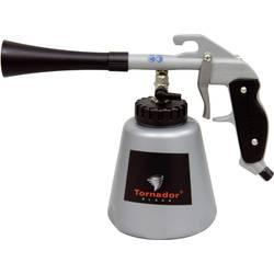 Pneumatická vyfukovací pistole 601420