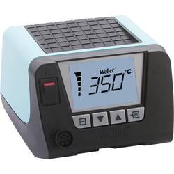 Pájecí stanice Weller WT 1H T0053435699, digitální, 150 W, 50 do 550 °C