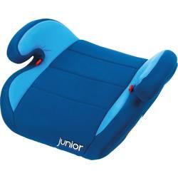 Zvýšení dětské sedačky Petex Max 102 HDPE ECE R44/04, modrá