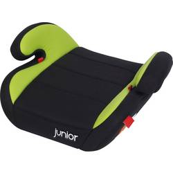 Zvýšení dětské sedačky Petex Max 103 HDPE ECE R44/04, zelená
