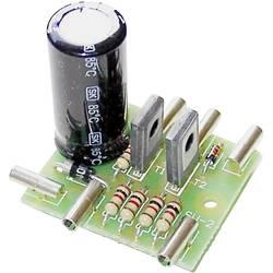 Spínací zesilovač TAMS Elektronik 72-00065-01-C