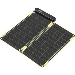 Solárna nabíjačka Yolk Paper 5W YKSP5