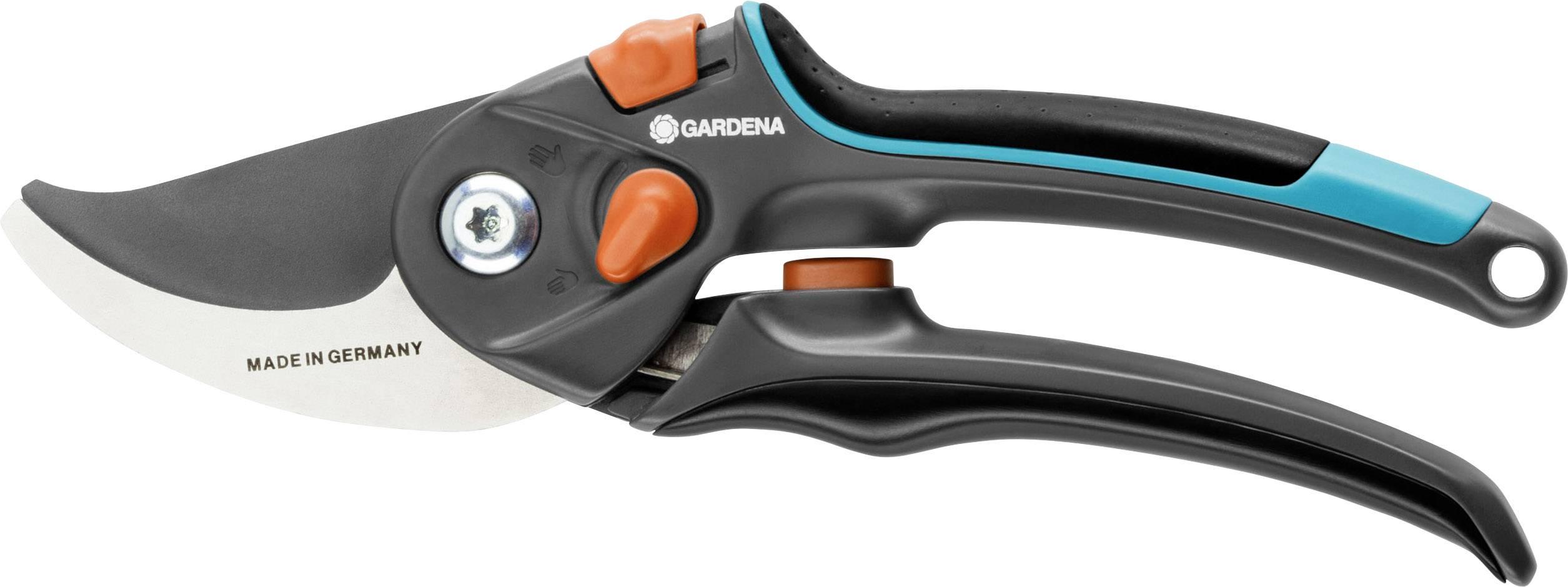 Zahradní nůžky GARDENA B/S-XL