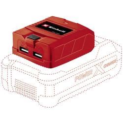 Nabíjací adaptér Einhell Power X-Change TE-CP 18 Li USB-Solo 4514120