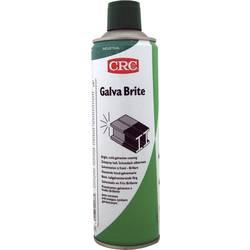Zinkový sprej GALVA BRITE CRC 30423-AC 500 ml
