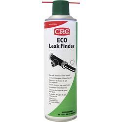 ECO rozlišení kleští vzniku Finder CRC 10732-AI 500 ml