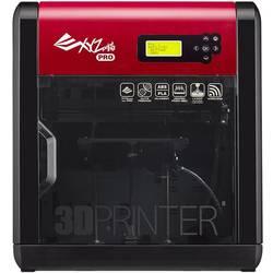 3D tiskárna XYZprinting da Vinci 1.0 Pro 3in1