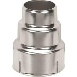 Redukční tryska 20 mm SKIL 2610Z06113 Vhodné pro značku (horkovzdušné trysky) Skil