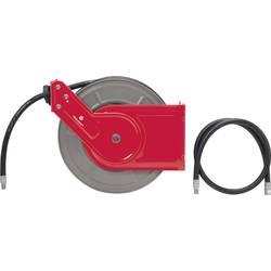 Navíjecí buben na tlakovou hadici TOOLCRAFT TC-AHR 15 Metal 1499510, 15 m