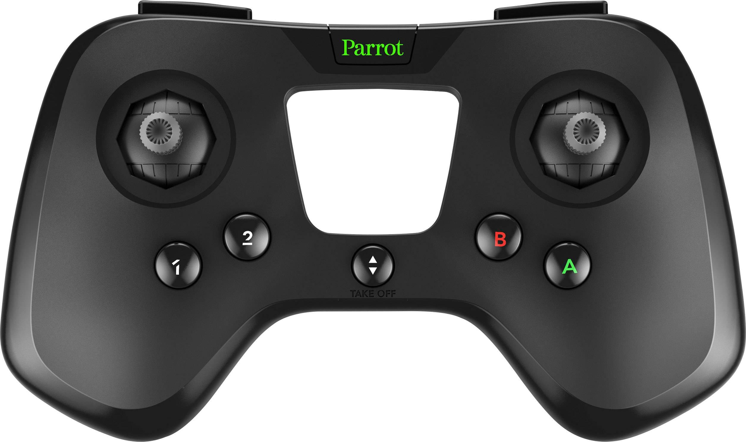 Dálkové ovládání k dronu Parrot Flypad Minidrohne PF725005AA, vhodné pro modely Parrot Mambo