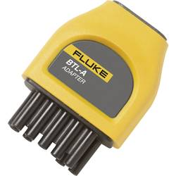 Merací adaptér Fluke BTL-A 4542258, vhodné pre BT510, BT520, BT521